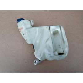 Бачок омывателя AUDI A6 (C5) 1997-2004