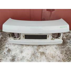 Крышка багажника AUDI 80 (B3) 86-91