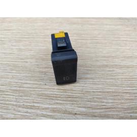 Кнопка противотуманки AUDI 80 (B3) 86-91