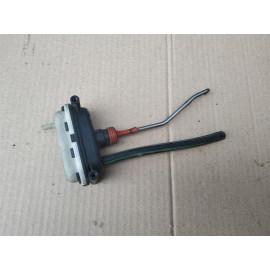 Актуатор (привод) замка багажника AUDI 100 (45) 1991-1994