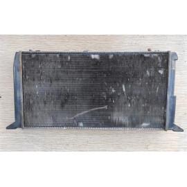 Радиатор охлаждения AUDI 80 (B3) 86-91