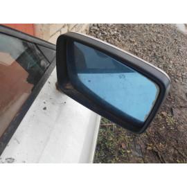 Зеркало боковое правое AUDI 80 (B3) 86-91