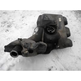 Бак топливный (бензобак) AUDI A6 (C5) 1997-2004