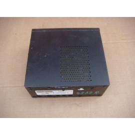 TV-тюнер AUDI A8 (D2) 1994-2003