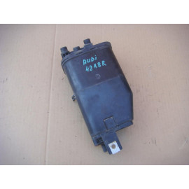 Абсорбер (фильтр угольный) AUDI A8 (D2) 1994-2003