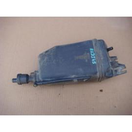 Абсорбер (фильтр угольный) AUDI 100 (45) 1991-1994
