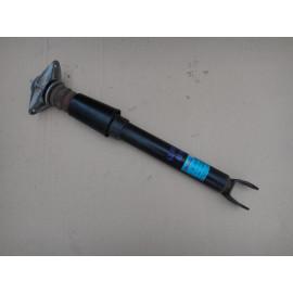 Амортизатор подвески задний AUDI A8 (D2) 1994-2003