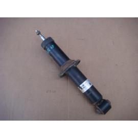 Амортизатор подвески задний AUDI 100 (45) 1991-1994