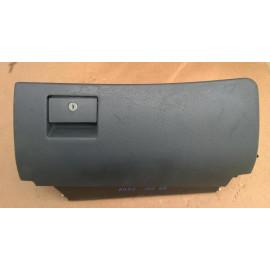 Бардачок (вещевой ящик) AUDI 100 (45) 1991-1994