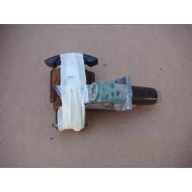Регулятор фаз газораспределения AUDI A4 (B5) 1994-2000