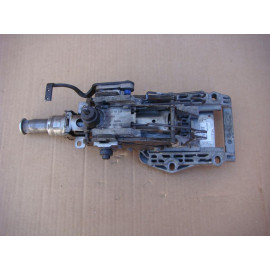 Колонка рулевая AUDI A4 (B5) 1994-2000