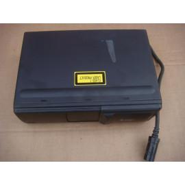 CD-чейнджер AUDI A8 (D2) 1994-2003