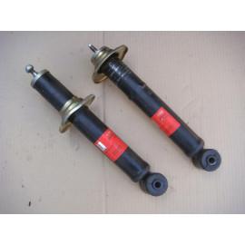 Амортизатор подвески задний AUDI A6 (C4) 1994-1997