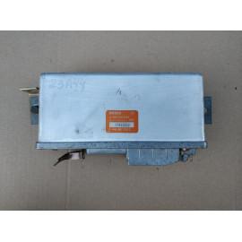 Блок управления ABS AUDI 100 (44) 1983-1991