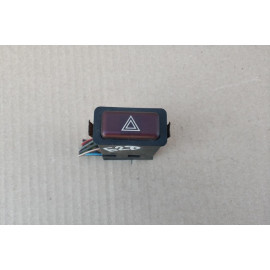 Кнопка аварийной сигнализации BMW 5 (E28) 1981-1988