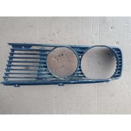 Решетка радиатора BMW 5 (E28) 1981-1988
