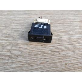 Кнопка корректора фар BMW 3 (E36) 1991-1998