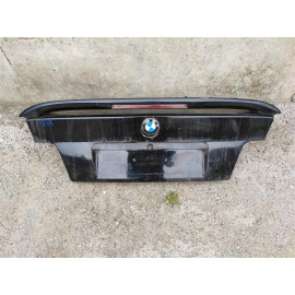 Крышка багажника BMW 3 (E36) 1991-1998