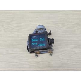 Датчик расхода воздуха (ДМРВ,MAF) BMW 3 (E36) 1991-1998