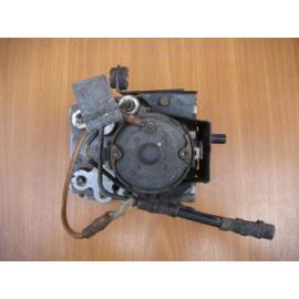 Блок управления АБС (ABS) гидравлический BMW 5 (E39) 1995-2003