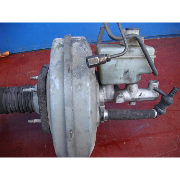 Цилиндр тормозной главный B