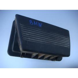 Корпус воздушного фильтра BMW 3 (E36) 1991-1998