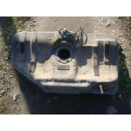 Бак топливный (бензобак) CHEVROLET LACETTI 2003-