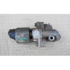 Клапан (EGR) рециркуляции выхлопных газов CHEVROLET LACETTI 2003-