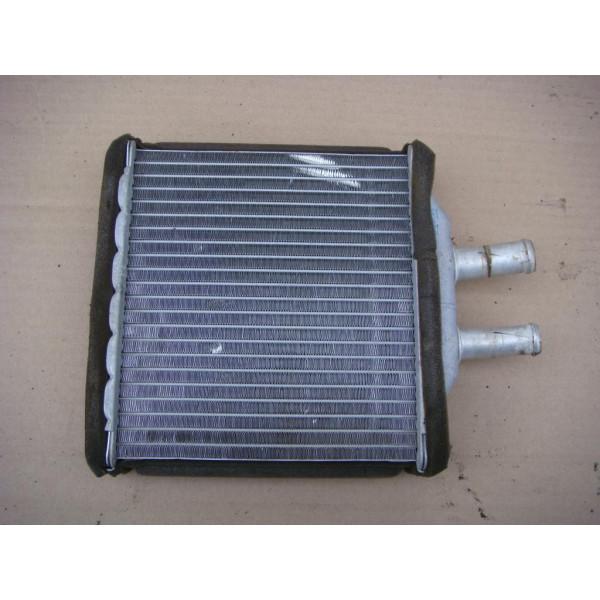 Радиатор отопителя CHEVROLET LACE
