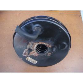 Вакуумный усилитель тормозов (ВУТ) CHEVROLET LACETTI 2003-