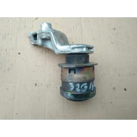 Опора двигателя правая CITROEN C5 2005-2008