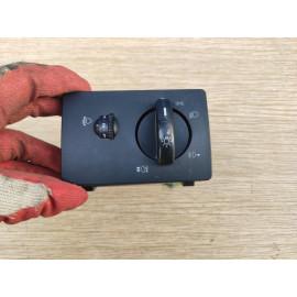 Блок управления светом FORD FUSION 2002-