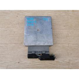 Блок управления двигателем (мозги) FORD FOCUS I 1998-2004