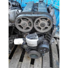 Двигатель (ДВС) FORD FOCUS I 1998-2004