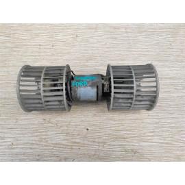 Мотор отопителя (печки) FORD GRANADA 1985-1994