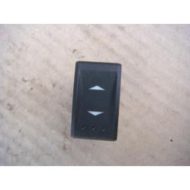 Кнопка стеклоподъёмника FORD MONDEO III 2000-2007