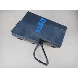 Блок предохранителей FORD C-MAX 2003-2007
