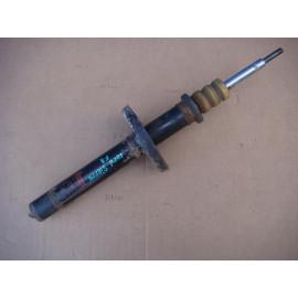Амортизатор подвески передний FORD SIERRA 1987-1993