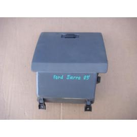 Бардачок (вещевой ящик) FORD SIERRA 1987-1993