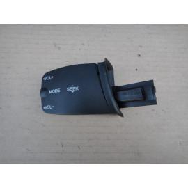 Блок кнопок FORD C-MAX 2003-2007