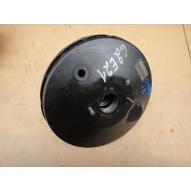 Вакуумный усилитель тормозов (ВУТ) FORD C-MAX 2007-2011