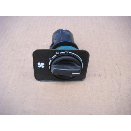 Блок управления светом FORD SIERRA 1987-1993
