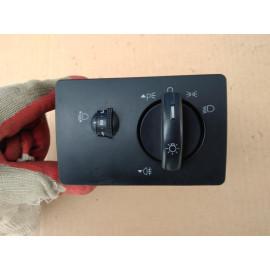 Блок управления светом FORD C-MAX 2007-2011