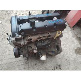 Двигатель (ДВС) FORD FUSION 2002-