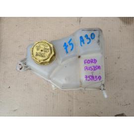 Бачок расширительный FORD FUSION 2002-