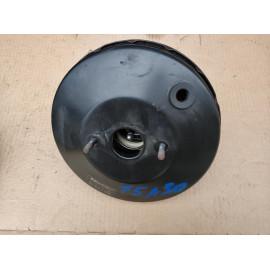 Вакуумный усилитель тормозов (ВУТ) FORD FUSION 2002-