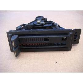Блок управления отопителем (печкой) FORD SIERRA 1987-1993