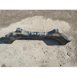 Балка подвески задняя HYUNDAI SONATA IV (EF) 2001-2005