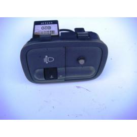 Кнопка корректора фар HYUNDAI ACCENT II (LC) 2000-