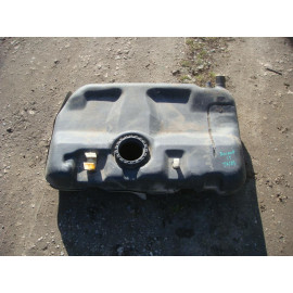 Бак топливный (бензобак) HYUNDAI ACCENT II (LC) 2000-